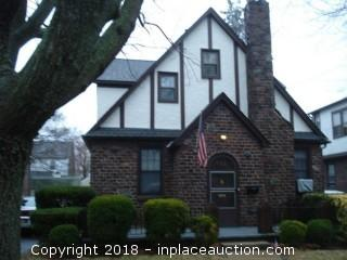 230 RIDER AVE, MALVERNE, NEW YORK