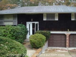 7 LUCILLE LANE, OLD BETHPAGE, NEW YORK